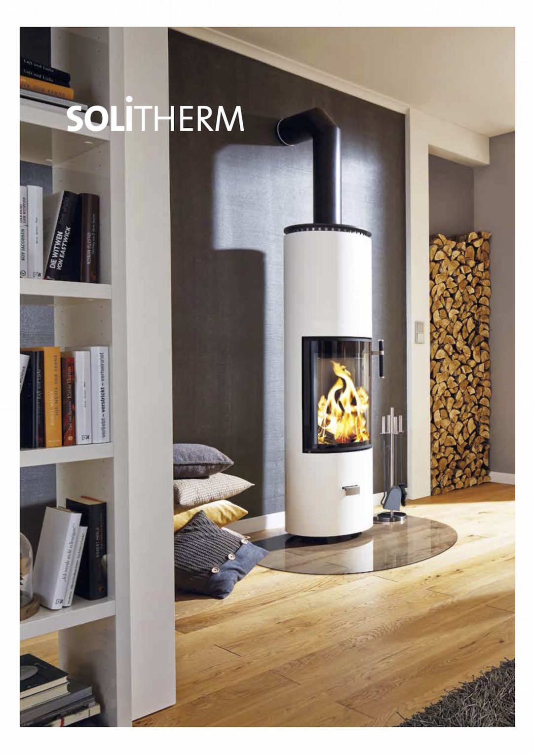 Solitherm